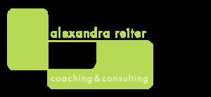 Alexandra Reiter