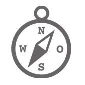 Kompass-grau-neu2